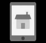 icone_vendre
